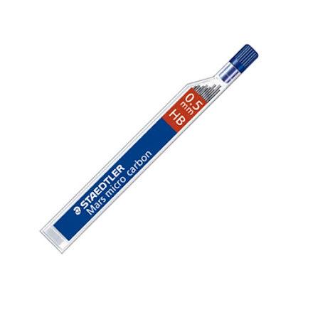Blyertsstift Staedtler 0,5mm
