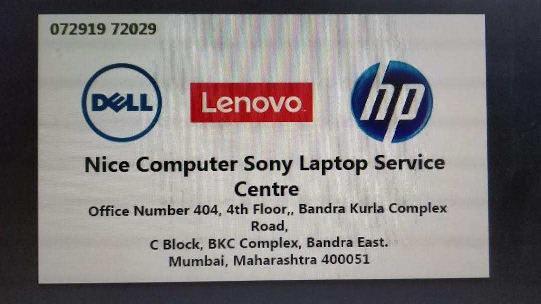 Nice Computer Sony Laptop Service Centre - Computer Repair