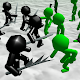 Stickman Simulator: Zombie Battle (game)