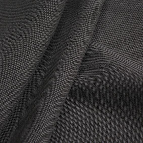 Mörkläggningstyg Struktur - grå
