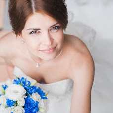 Wedding photographer Maksim Zinchenko (MZinchenko). Photo of 05.11.2015