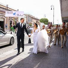 Fotógrafo de bodas Karla De luna (deluna). Foto del 11.10.2016
