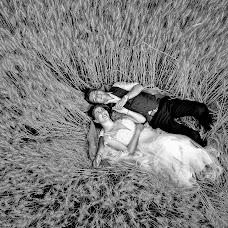 Svadobný fotograf Magdalena Gheonea (magdagheonea). Fotografia publikovaná 03.07.2019