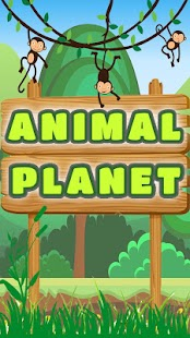 Download Animal Planet For PC Windows and Mac apk screenshot 1