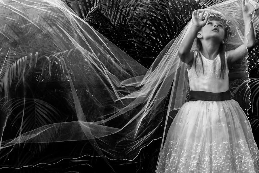 Wedding photographer Victor Rodriguez urosa (victormanuel22). Photo of 25.11.2019
