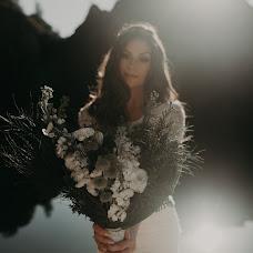Wedding photographer Ricardo Ranguettti (ricardoranguett). Photo of 29.01.2018