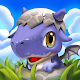 Rise of Dragons: Tower Defense APK