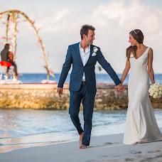 Wedding photographer Maksim Katana (Diadem). Photo of 24.06.2017
