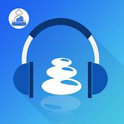 ZEN LOUNGE - STRESS RELIEF RELAXING SOUNDS MUSIC