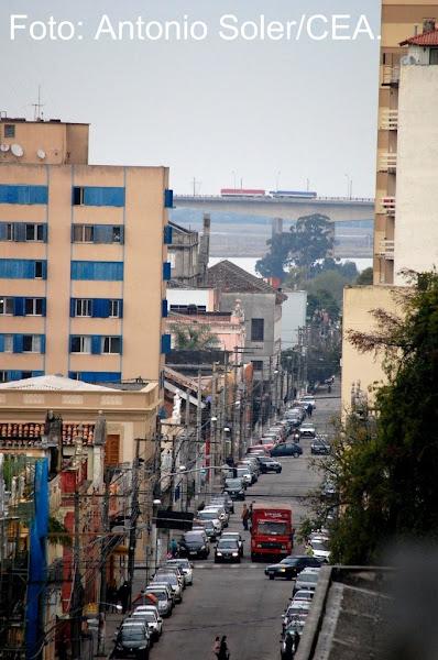Photo: DSC_5774 Pelotas RS Foto Antonio Soler CEA