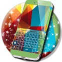 Keyboard for HTC One Max icon