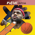 Scratch Basketball Player Quiz
