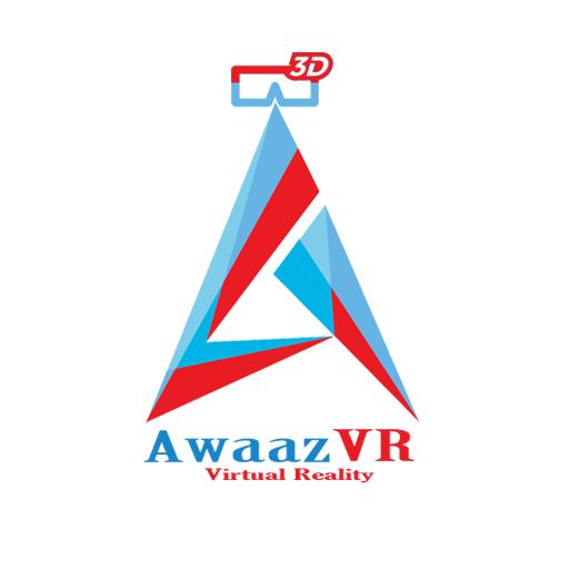 Awaaz VR