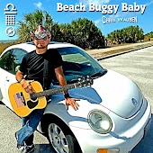 Beach Buggy Baby (feat. The American Flag Running Man)