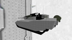 UNKNOWN-1 Mk.4