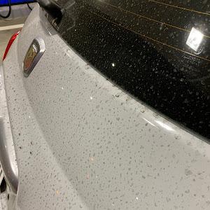 アバルト 595  H29 ベースグレードの洗車のカスタム事例画像 ひろ吉さんの2019年01月20日20:55の投稿