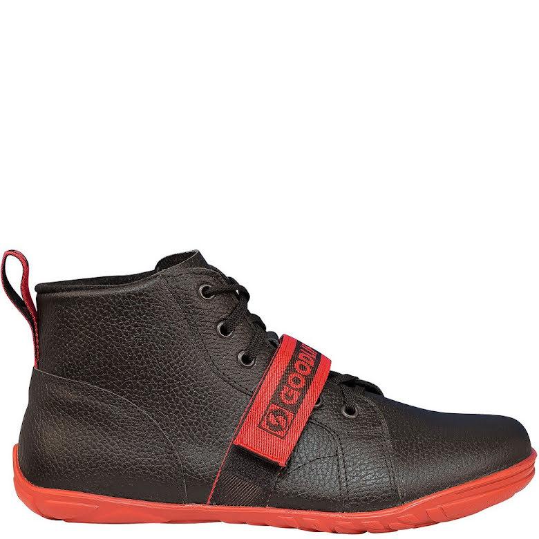 SABO Goodlift Powerlifting shoe