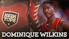 High Tops: Dominique Wilkins' Best Plays thumbnail