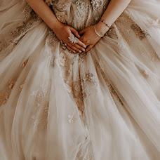 Bröllopsfotograf Jelena Hinic (jelenahinic). Foto av 01.06.2019
