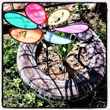 Photo: Yard vane #intercer #vane #yard #romania - via Instagram, http://instagr.am/p/Lum_IGpfj2/