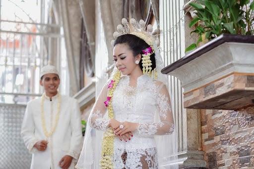 Wedding photographer Rizky Ym (rizky). Photo of 11.01.2016
