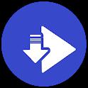 VM3 Audio Pro icon