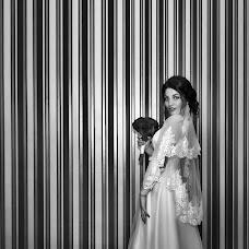 Wedding photographer Aleksandr Murzich (Gutenman). Photo of 13.10.2017