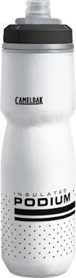 CamelBak Podium Chill Water Bottle: 24oz alternate image 10
