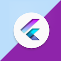 Flutter Awesome Gallery icon