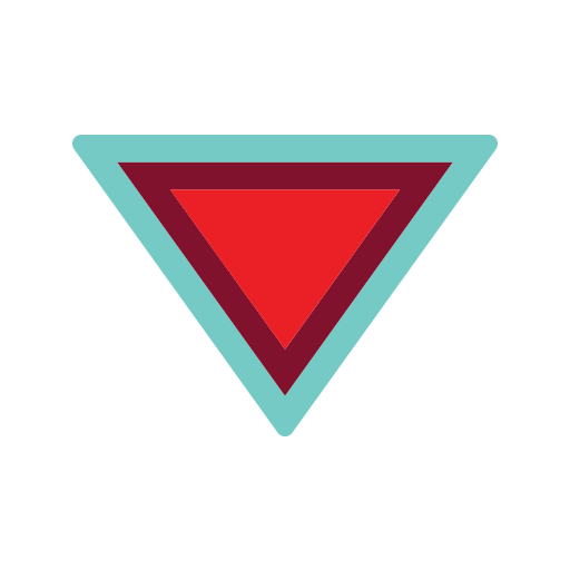 Carte Triangle Canadian Tire.Triangle Applications Sur Google Play