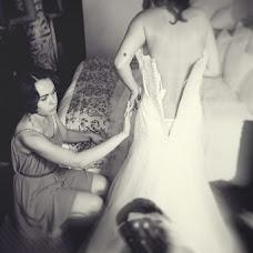 Wedding photographer Yuriy Schezhin (Fotohappy). Photo of 29.10.2012