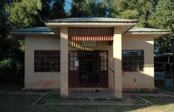 Rural Development Society