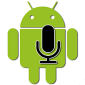 Android Developer Interview