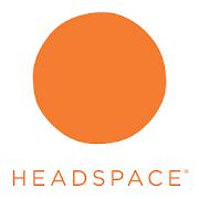 Headspace: Meditation und Entspannung