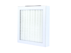BOFA Filter for AD Access Fume Extractor - Pre-Filter