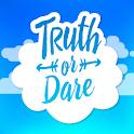 Truth or Dare - Everyday icon