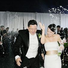 Wedding photographer Brian Limoyo (brianlimoyowedd). Photo of 02.07.2014