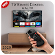 Download TV Remote Control & All TV - Prank - 2018 For PC Windows and Mac