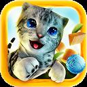 Cat Simulator APK
