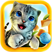 Download Game Cat Simulator [Mod: a lot of money] APK Mod Free