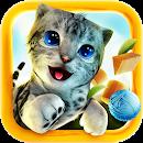 Cat Simulator file APK Free for PC, smart TV Download