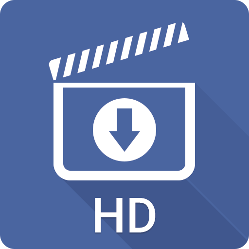 Video Downloader For Facebook fSave