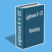 Lightroom 6 und CC Workshop