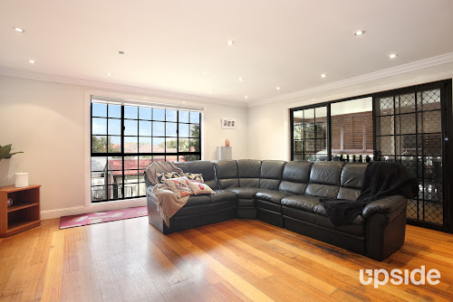 Photo of property at 195 Tower Street, Panania 2213