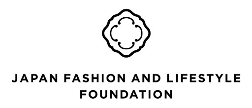 Japan Fashion and Lifestyle Foundation