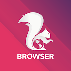 Browser & Video Downloader, Safe, Private & Fast