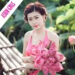 Vietnamese Girls - Ashin Girls Baby APK