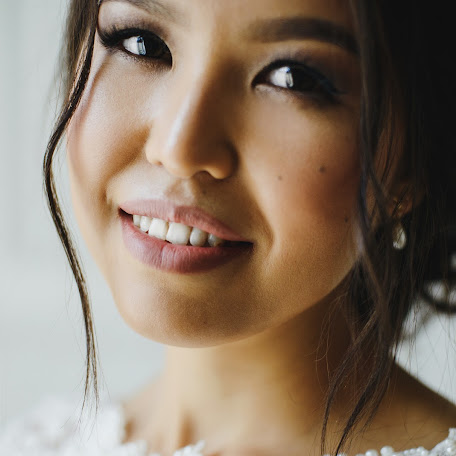 Wedding photographer Katerina Kodyakova (KaterinaKK). Photo of 31.08.2017