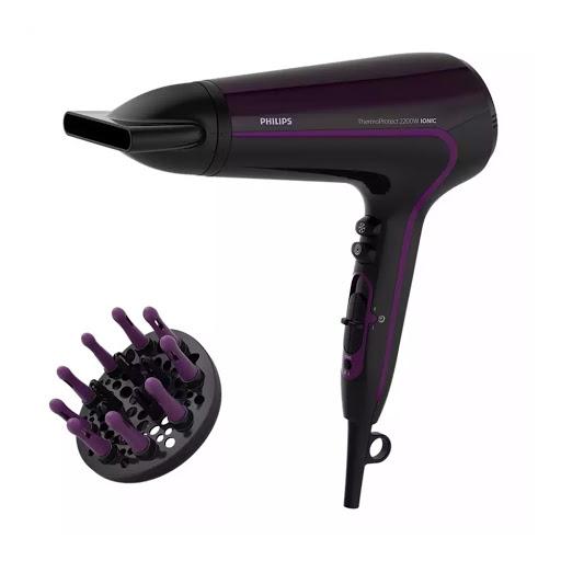 Máy-sấy-tóc-Philips-HP8233-00-1.jpg