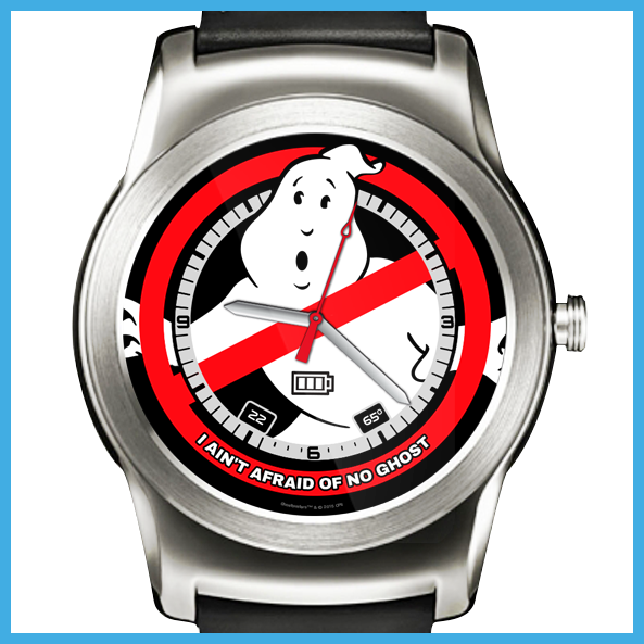 Top Facer Watch Faces - App Android su Google Play UM35